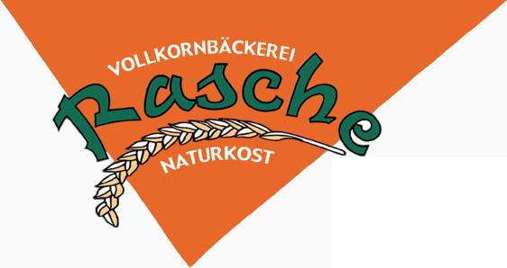 Baeckerei_Rasche_Logo_Trans