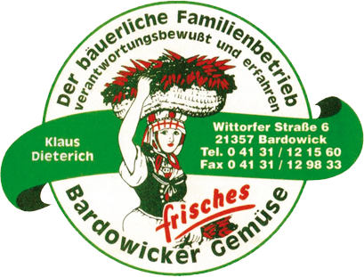 Bardowicker_Gemuese_Dieterich_Logo_Trans