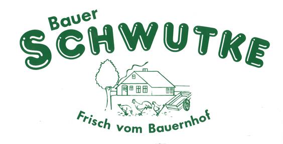Bauer Schwutke Logo