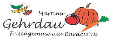 Gemuesehof_Gehrdau_Logo