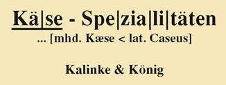 Kalinke_u_Koenig_Logo
