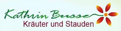 Kathrin_Busse_Logo