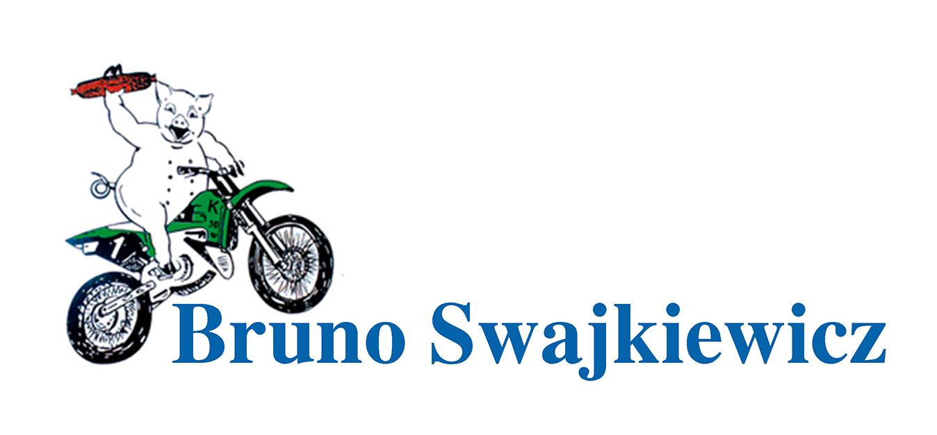 Bruno_Swajkiewicz_Logo