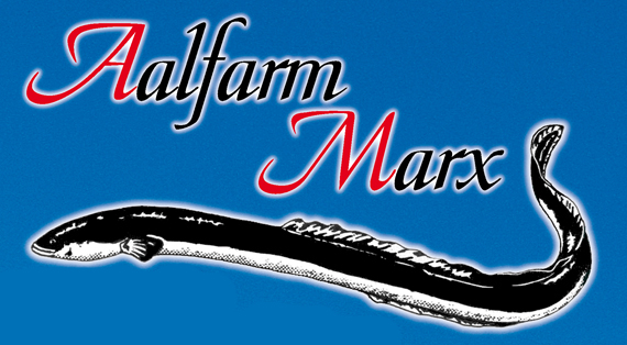Aalfarm Marx