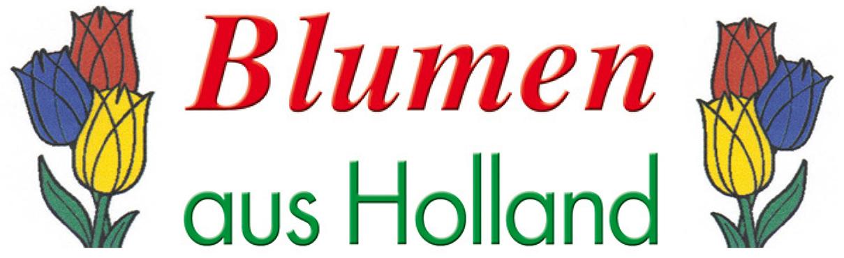 blumen_aus_holland_logo2