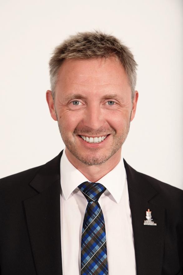 Foto Jürgen Markwardt_web