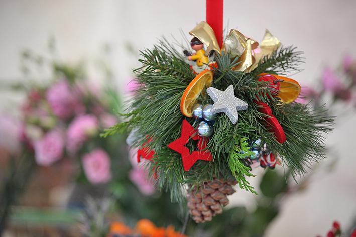 Immenhof_Weihnachtsgesteck2