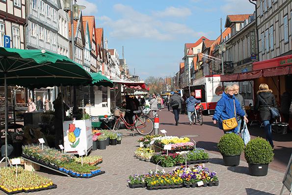 Markttag_im_Maerz4_web