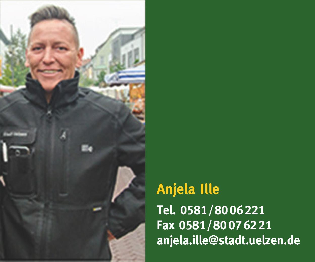 know, Sie sucht ihn Weil am Rhein weibliche Singles aus consider, that you