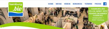TIPP für Bio-Interessierte WochenmarktbesucherInnen