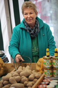 Bockelmanns_Bauernstand_Kartoffeln2jpg